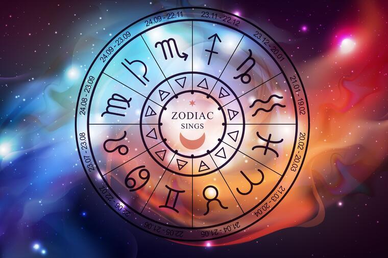 Koji je vaš podznak u horoskopu?