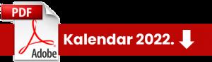 Kalendar 2022 Srbija